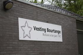 Ostfriesland  mei 2013
