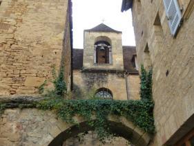 Perigord Dordogne  juni