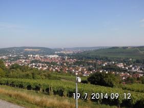 Dolomieten & Gardameer  juli 2014
