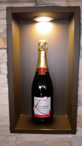Champagne november 2014