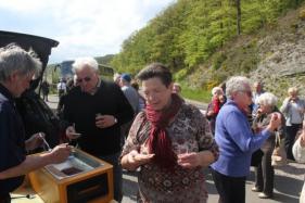 Moezel Veldenz  mei 2012