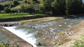 Gardameer en Dolomieten  juli 2016
