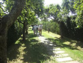 Graafschap Kent : juni 2017