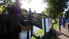 Flevoland : September 2017